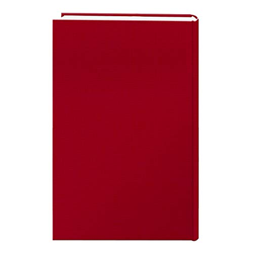 Buy photo album 4x6 300 pockets