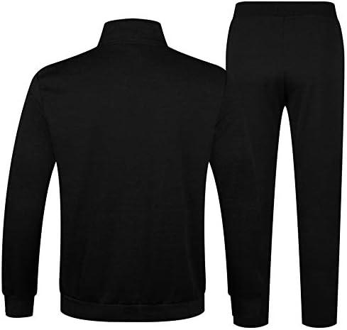 Men's & Women's Track Pants, Jackets & Tracksuits | DICK'S
