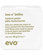 Evo Box O' Bollox Texture Paste, 90 Grams