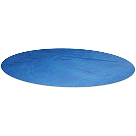 Thermo Tex 15 Round Swimming Pool Solar Cover 3 Year