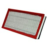 Pack of 1 49130 Heavy Duty Air Filter Panel WIX Filters