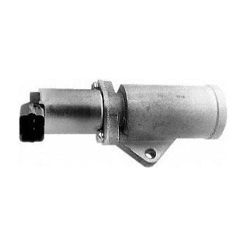 Standard Motor Products AC79 Idle Air Control Valve