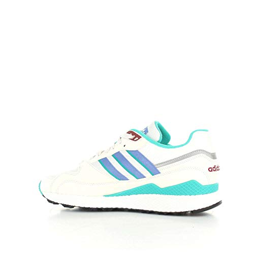 De Adidas Pour Chaussures Tech Fitness Homme balcri Blanc Lilrea Negb Ultra drnwnx