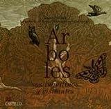 Arboles Sus Inquilinos y Visitantes, Rosanela Álvarez, 9685920591