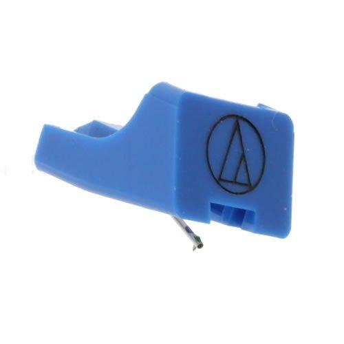 Aguja Compatible con audio TECNICA AIWA AN 7, AKAI Ordenador ...