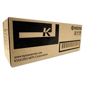 Price comparison product image KYOCERA KYO1T02H90US0 KYOCERA BR KM-2810 - 1-TK137 SD BLACK TONER