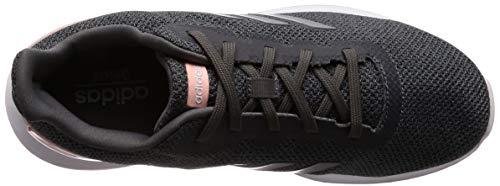 2 Adidas Sl Four Chaussures De W Running grey Cosmic grey F17 F17 Gris Three Femme ZFFxwHq