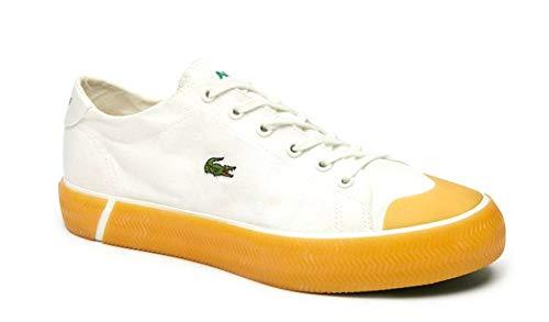 Lacoste Women's Gripshot Cfa Sneaker