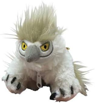 Dungeons /& Dragons Owlbear Plush
