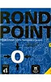 Rond-Point 1 Int'l, Difusión, S. L., 0131563793