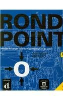 Rond-Point 1 Int'l