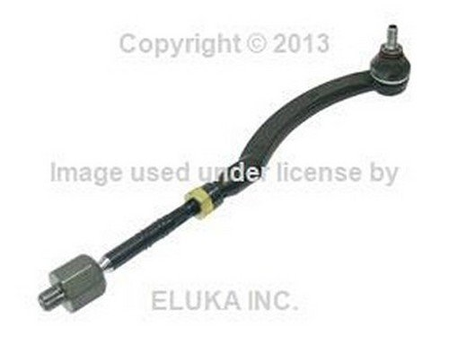 Mini OEM Steering Linkage Tie Rod Assembly RIGHT R50 R52 R53 Cooper Cooper Cooper S Coop.S JCW GP Cooper S