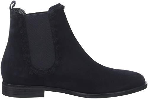 Bleu Und Femme 288 Kennel Dina ocean Boots Schmenger Chelsea wYZqf