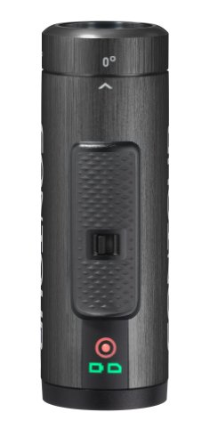 Contour ROAM2 Waterproof Video Camera (Black)