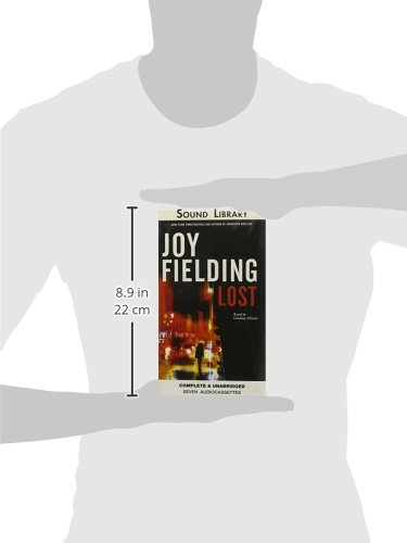 see jane run joy fielding epub  gratis