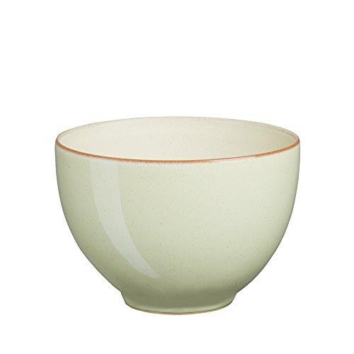 Denby USA Heritage Orchard Deep Noodle Bowl, Multicolor ()
