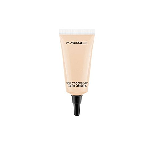 Mac Select Cover Up - 9