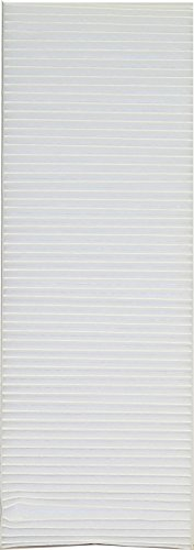 ACDelco CF1424 Professional Cabin Air Filter