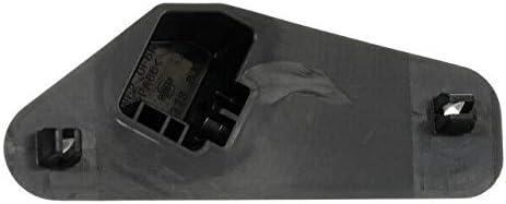 Lampa n11003/Kit Rodillo K-7/para Barras Kargo