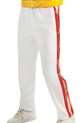 Freddie Mercury para Pants First Fashion Hombre Chaqueta xwHOBq8