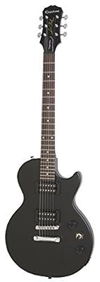 Epiphone Les Paul Special Vintage Edition Electric Guitar,