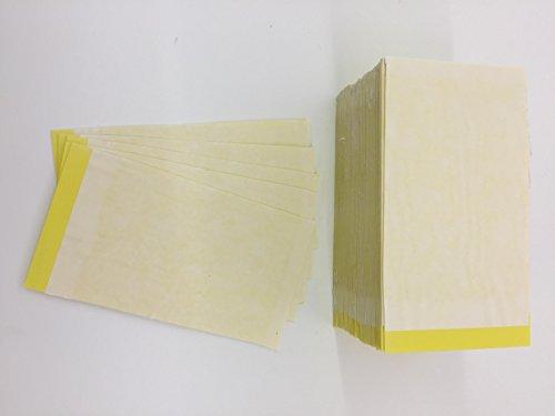 Card Olson (100ea. 3