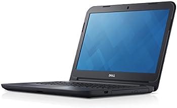Dell Latitude E5440 14