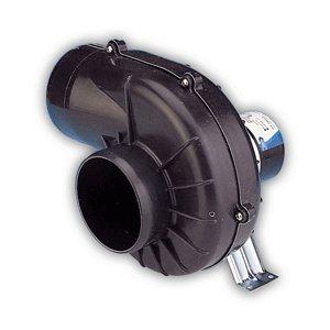 vapor blower - 6