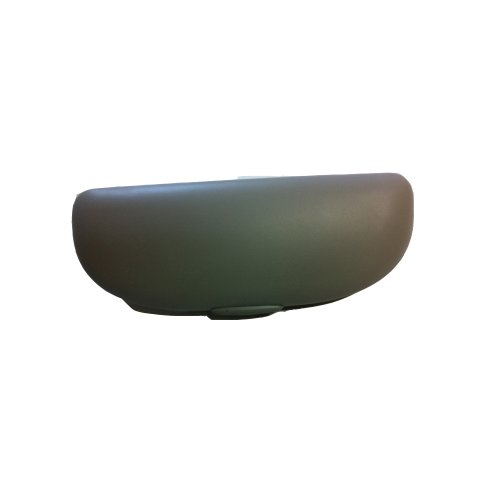 CHEVROLET Front Sun Glasses Case for 08 09 10 11 Chevy - Sunglasses Chevrolet