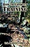 How to Conduct Training, U.S. Marine Corps, 1410221024