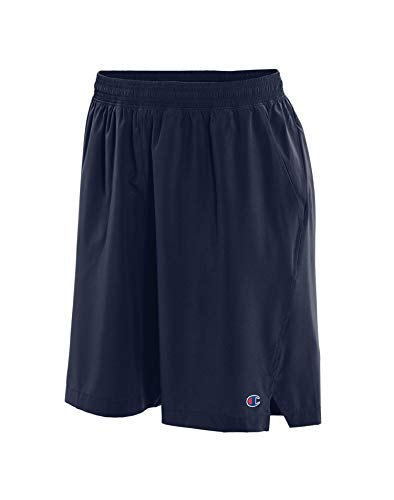 Champion Men's 9' Sport Short