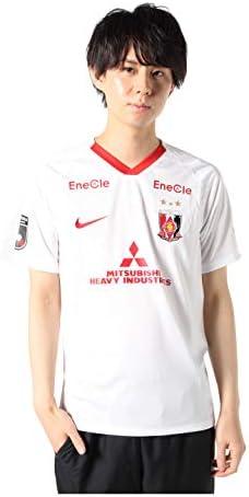 サッカーウェア レプリカシャツ CI5939-100 100 XL