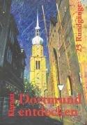 Dortmund entdecken