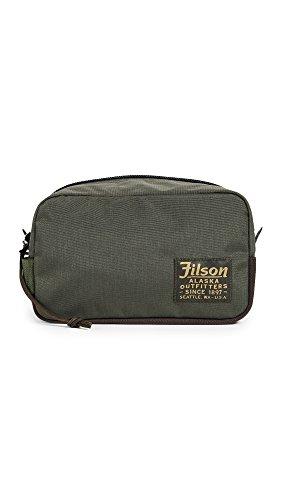 Filson Canvas Bag - 9