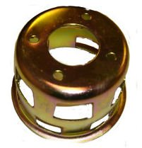 Auto Express 10HP DIESEL186 Recoil HUB FITS YANMAR Engine & Chinese