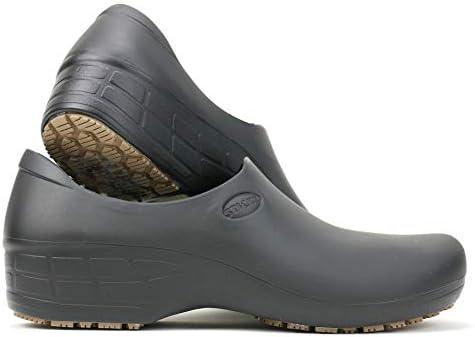 SSW-PTA Waterproof Non-Slip Shoes (10.5
