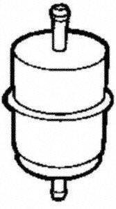 Purolator F20117 Fuel Filter
