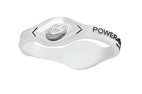 Phillips Sports Power Balance Bands