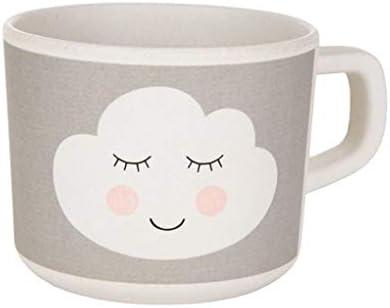 Maia Gifts Sweet Dreams Bamboo Cloud Kids Mug