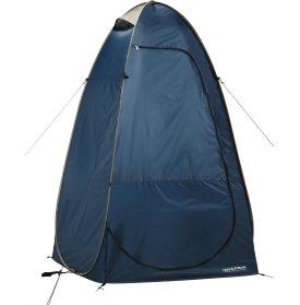 Field & Stream PC Privacy Tent by Field & Stream