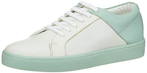 Amazon Brand – Symbol Women's Sneakers