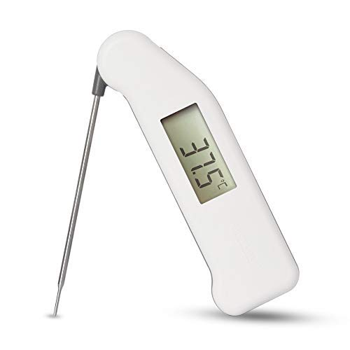 ETI Ltd Thermapen First Foods Digitales Baby-Thermometer