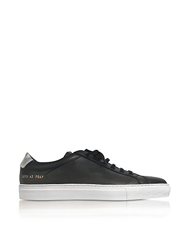 common-projects-mens-20737547-black-leather-sneakers