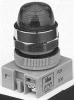Idec Led Indicator Lights in US - 8