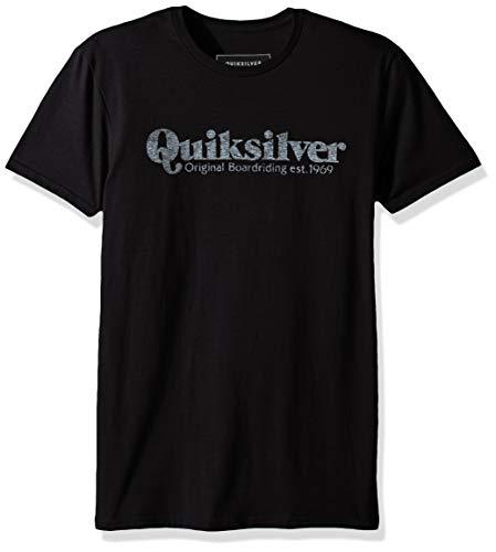 Quiksilver Men