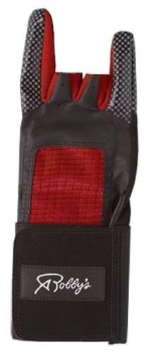 Robbys Competitor Glove Right Hand ( Medium ) by
