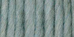 Patons Bulk Buy Classic Wool Roving Yarn (6-Pack) Low Tide 241077-77219 ()