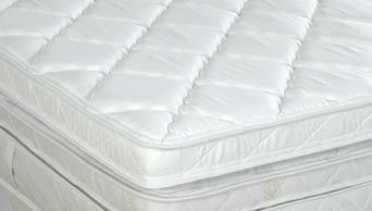 pillow market the topper mattress in pads available best top