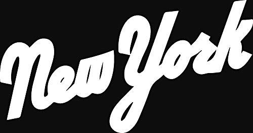 mets technology new york mets technology mets technology met