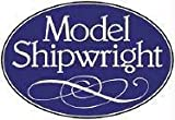Model Shipwright, John Bowen, 0851779700